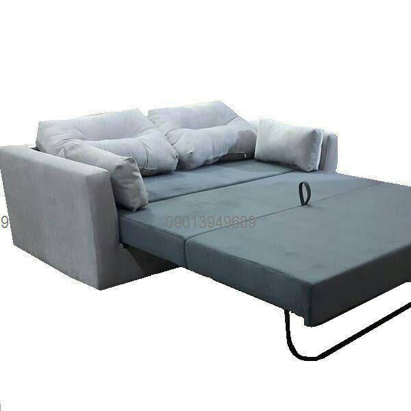 کاناپه باکس دار