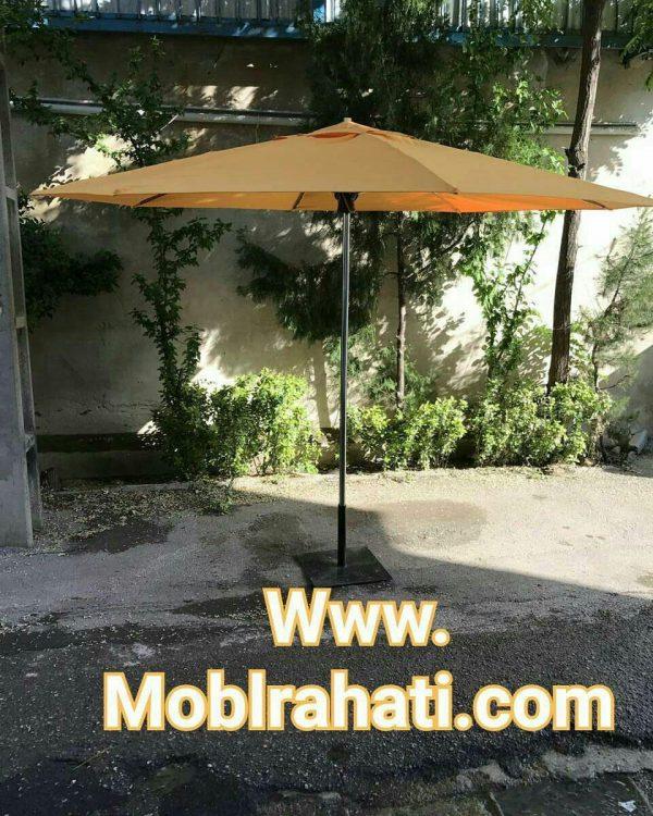 چتر | سایه بان