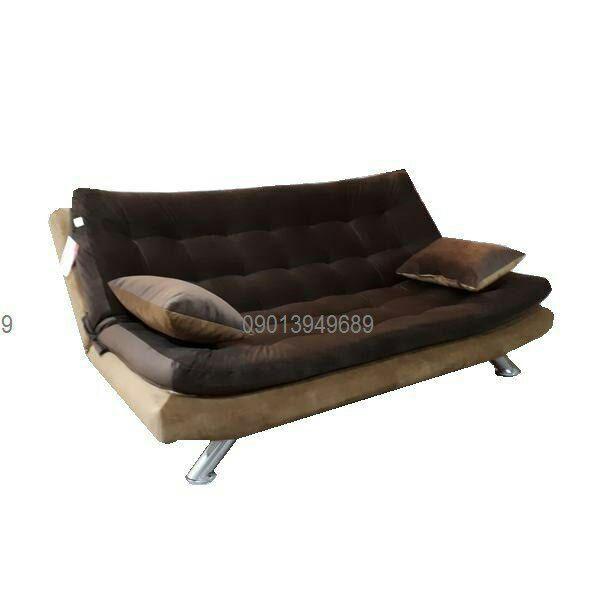 کاناپه راحتی ایپک