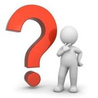 پاسخ به پرسش های متدوال